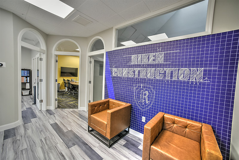 Atlamonte Springs Office