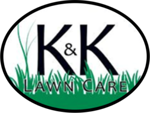 K&K Lawncare
