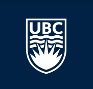 UBC_UniversityofBritishColumbia