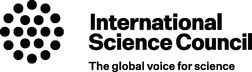 ISC_Logo_RGB
