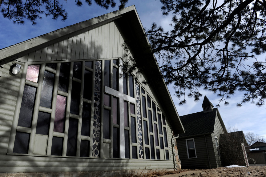 New Center for the Arts Evergreen calls on residents for programming picks