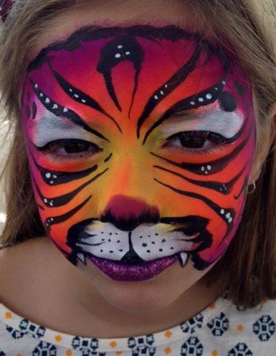 tiger.web