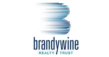 brandywine-realty
