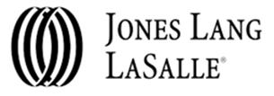 jones-lang