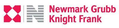 newmark-grubb-knight-frank