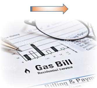 Utility-Bills-Arrive-at-EMS