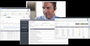 audits-alerts-image