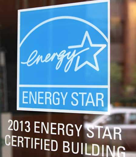 certified-building-energy-star