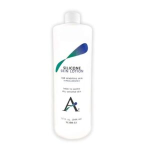 ALPS SKIN LOTION