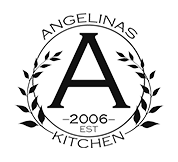Angelinas Kitchen