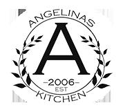 Angelinas Kitchen