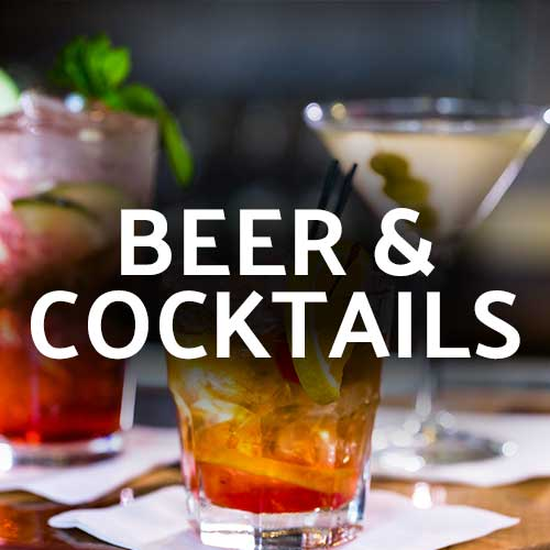 menu-squares-beer-cocktails