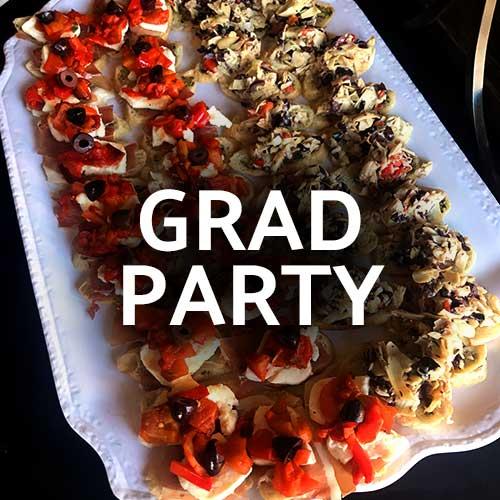 menu-squares-grad-parties