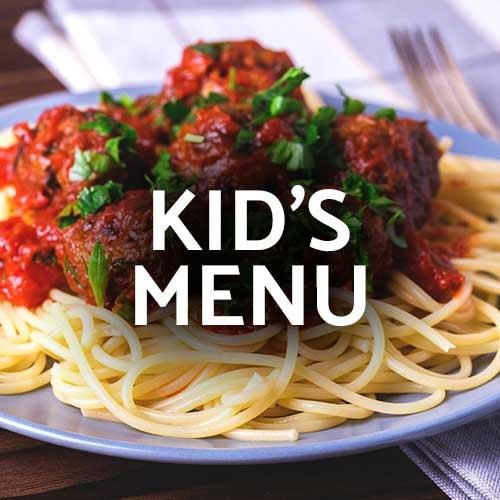 menu-squares-kids-menu