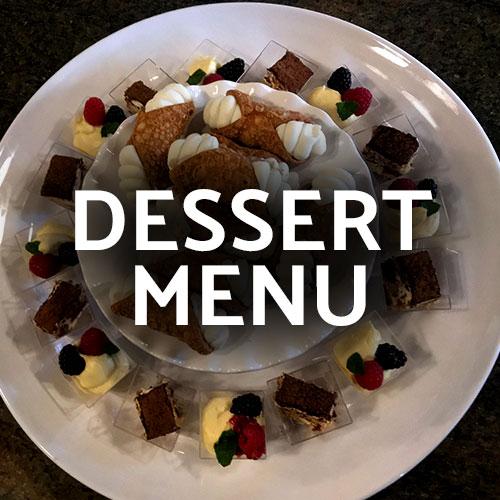 menu-squares-dessert-menu
