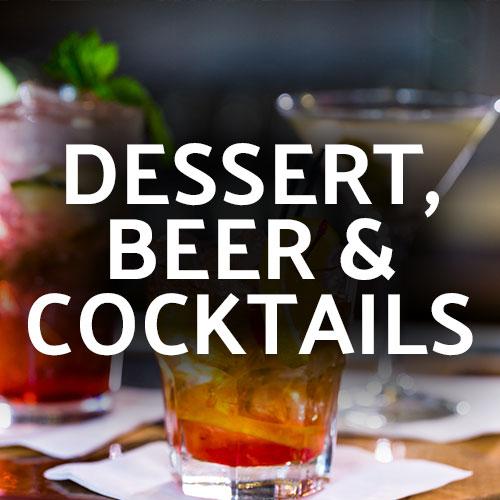 menu-squares-dessert-beer2
