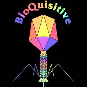BioQuisitive