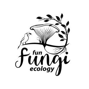 Fun Fungi Ecology_8c_final