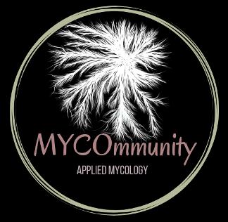 MYCOmmunity