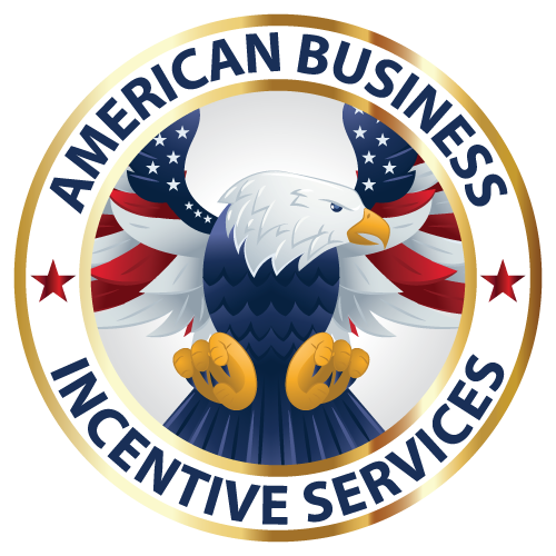 American Business Incentive Services