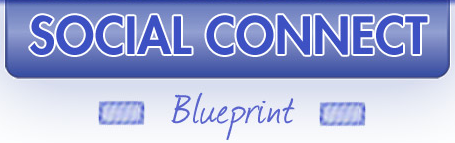June 2010 Video Interview: Social Connect Blueprint