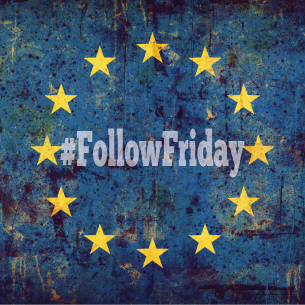 Follow Friday: Sports and Social Media