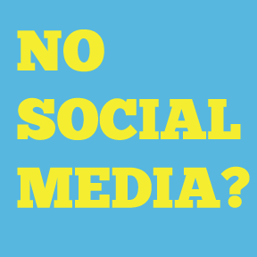 [POLL] Could you live without social media for 1 week?