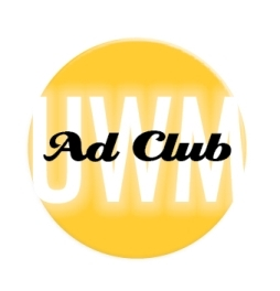Presenting: HOW TO Stand Out in the Competitive Job Market – UWM AdClub