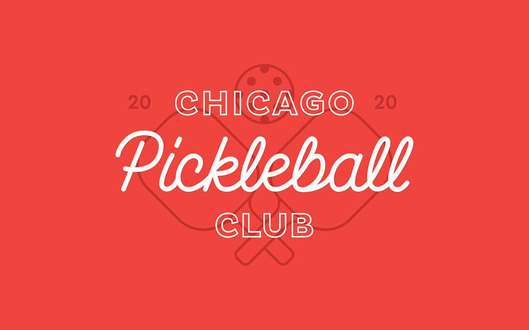 Announcing Chicago Pickleball Club