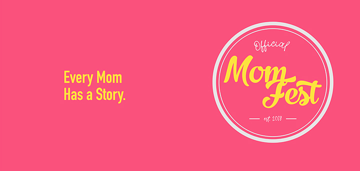 Calling all Moms of the U.S. What's to come from Official MomFest…