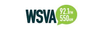 WSVA Radio