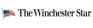 The Winchester Star