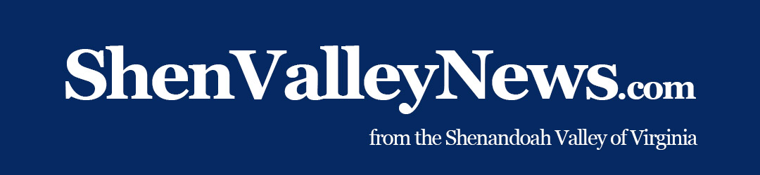 Shenandoah Valley News