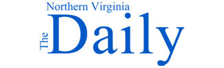 The Northern Virginia Daily