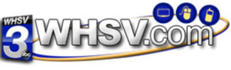 WHSV.com Channel 3 Harrisonburg, VA
