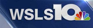 WSLS Channel 10