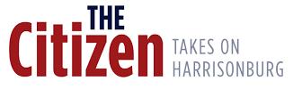The Harrisonburg Citizen