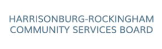 Harrisonburg Community Services Board