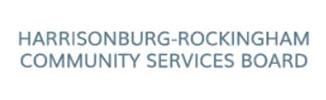 Harrisonburg Community Services Board