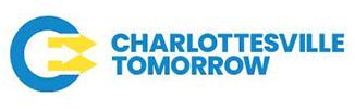 Charlottesville Tomorrow