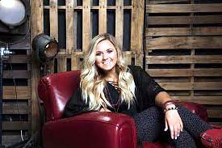 Jess Kellie Adams