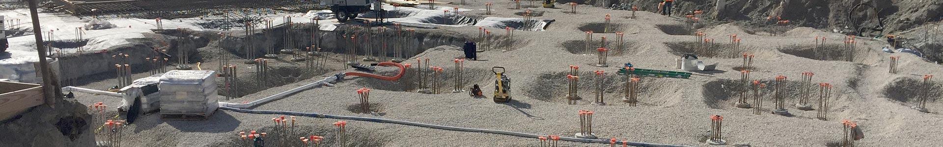 H2R construction verification