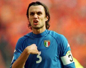 3 Pemain Bintang Sepakbola Tapi Belum Pernah Menjadi juara Piala Dunia