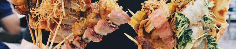 Makanan Yang Wajib Di Hindari Penderita Penyakit Ginjal