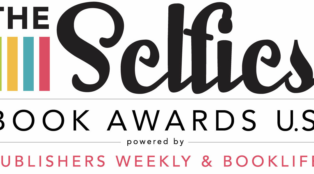 2021 SELFIES BOOK AWARDS JUDGES CONFIRMED