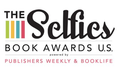 The Selfies Book Awards Kick Off in the U.S.