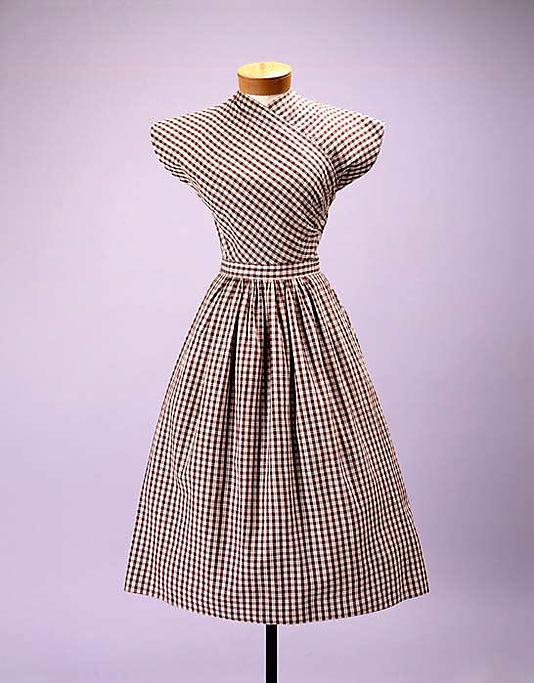 dress-1943