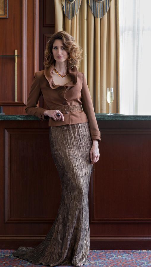 crinkle-skirt