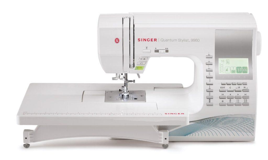 best-sewing-machines-2017-1024x614-2