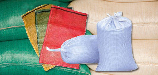 Woven-Polypropylene-Bags